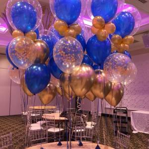 Bubble-Balloon-Bouquet-1