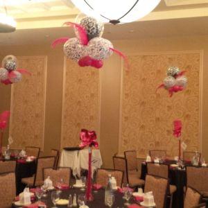 Dmask-Balloon-Bouquet
