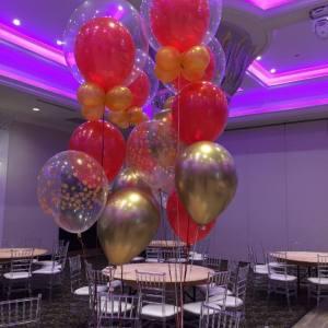 Double-Bubble-Balloon-Bouquet-1