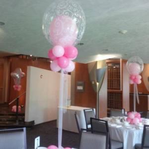 Double-Bubble-Balloon-Bouquet