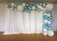 Balloon-Garland-1