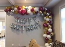 Balloon-Garland-3
