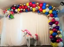 Balloon-Garland-5