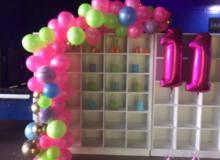 Baloon-Garland-2