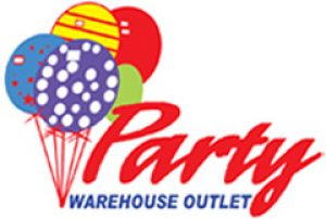 Party Warehouse Outlet