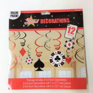 Decoration & Accessories